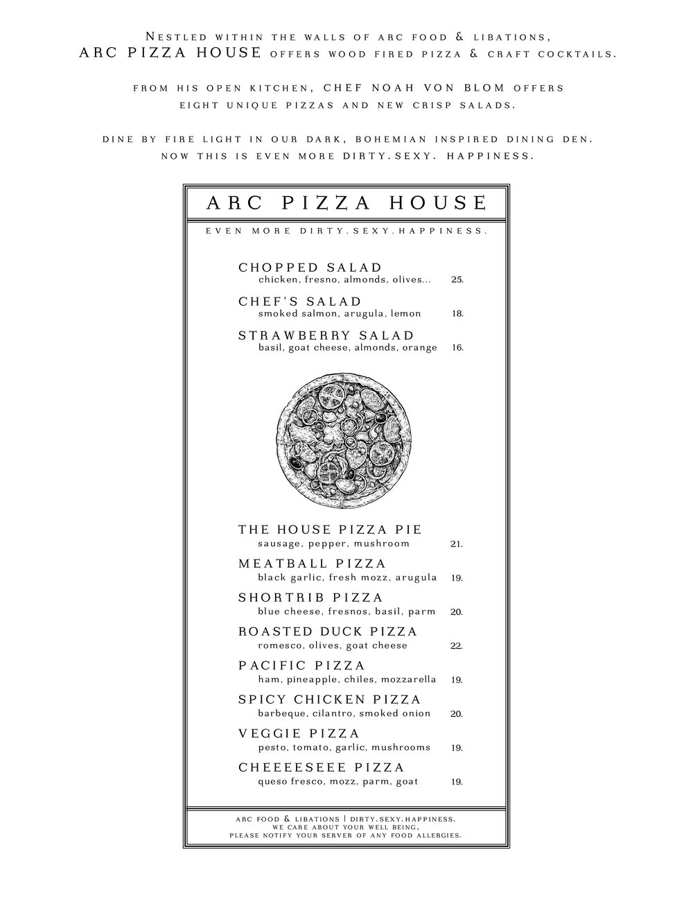 pizza house web copy.jpg