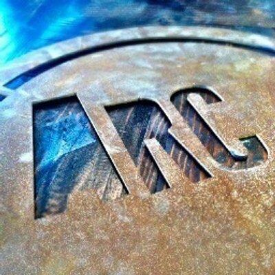 arc logo.jpeg