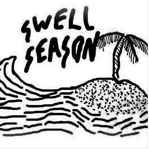 Swell Season Radio