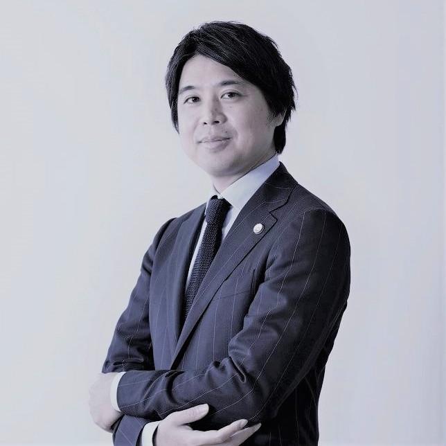 プロフィール写真MI のコピー.JPG