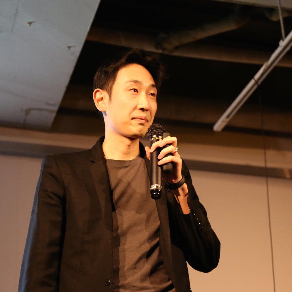 yamamoto_square.jpg