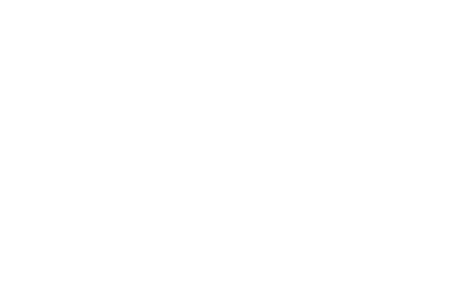 Etude Piano Studio