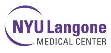 nyu-langone-medical-center_416x416.jpg