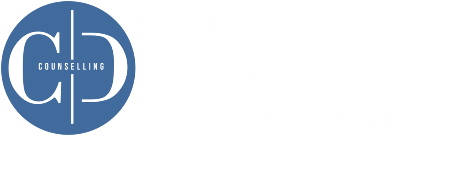Courtney Doherty Counselling