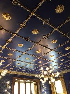 ceiling-1a.jpg