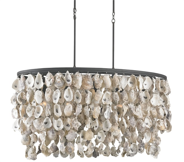 Stillwater chandelier by Currey.jpg