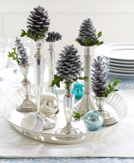 pine cones on candle holders.jpg