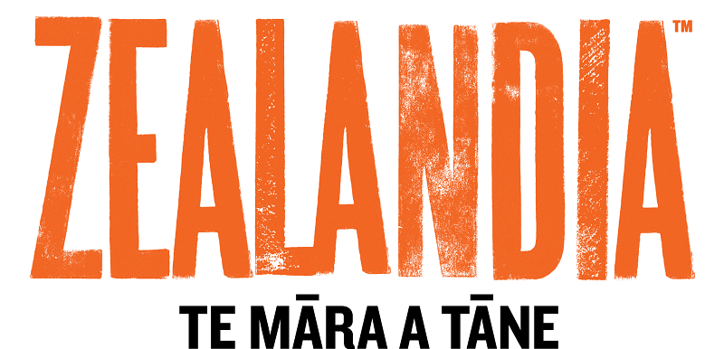 Zealandia-Orange-Black-cropped.png