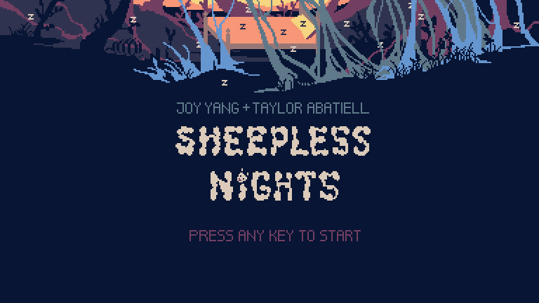 Sheepless Start.jpg