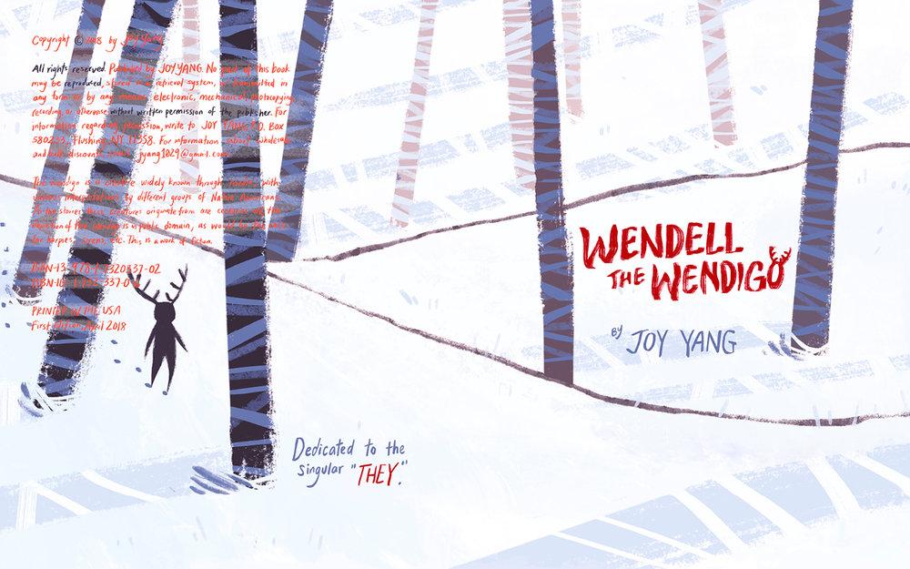 Wendell the Wendigo 724.jpg