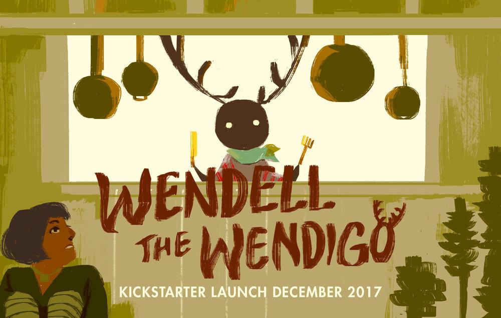 Kickstarter Prelaunch1.jpg