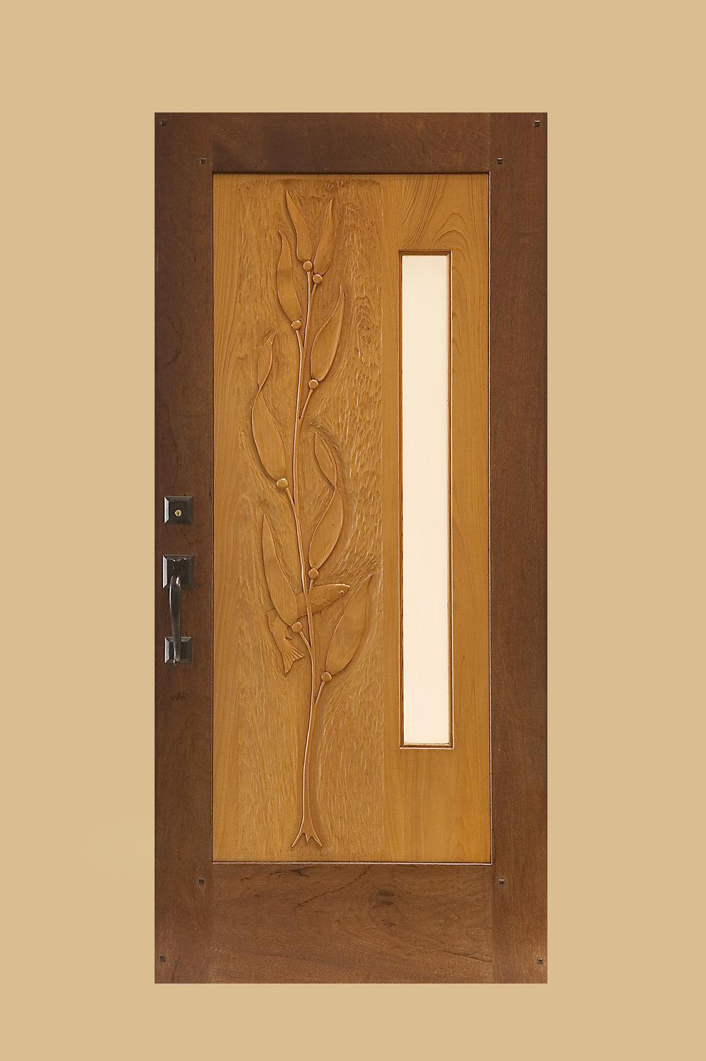 Door #2 .jpg