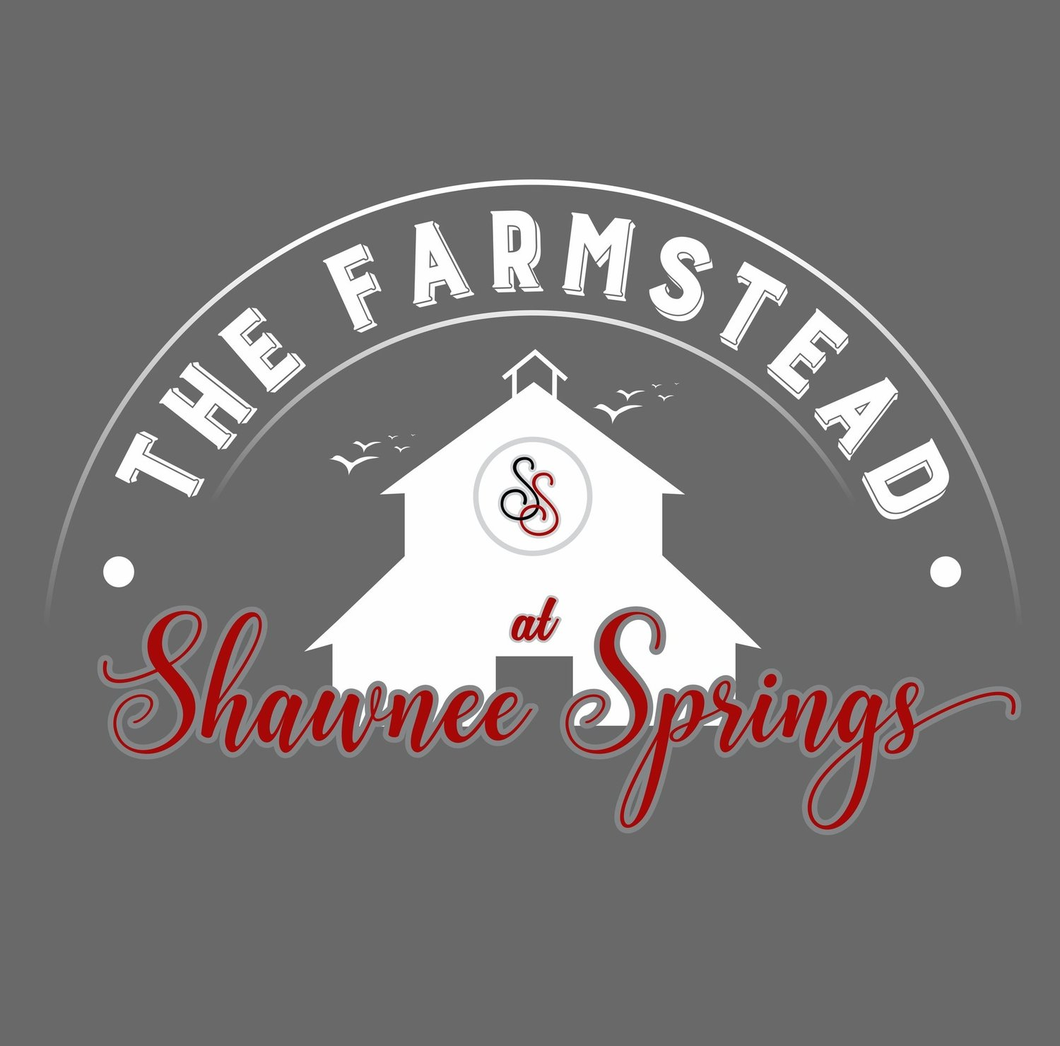 The Farmstead at Shawnee Springs