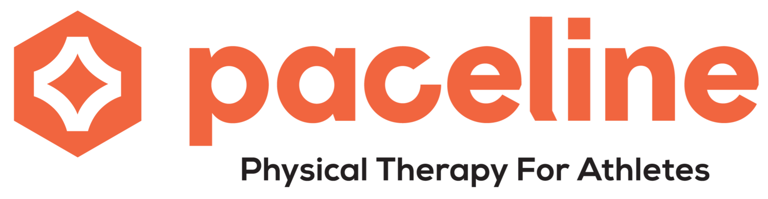 Paceline Physical Therapy - Best Sports Physical Therapy For Athletes
