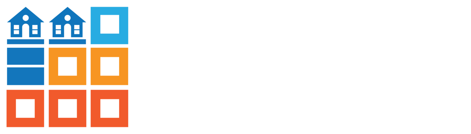 Healthy Homes Kansas City
