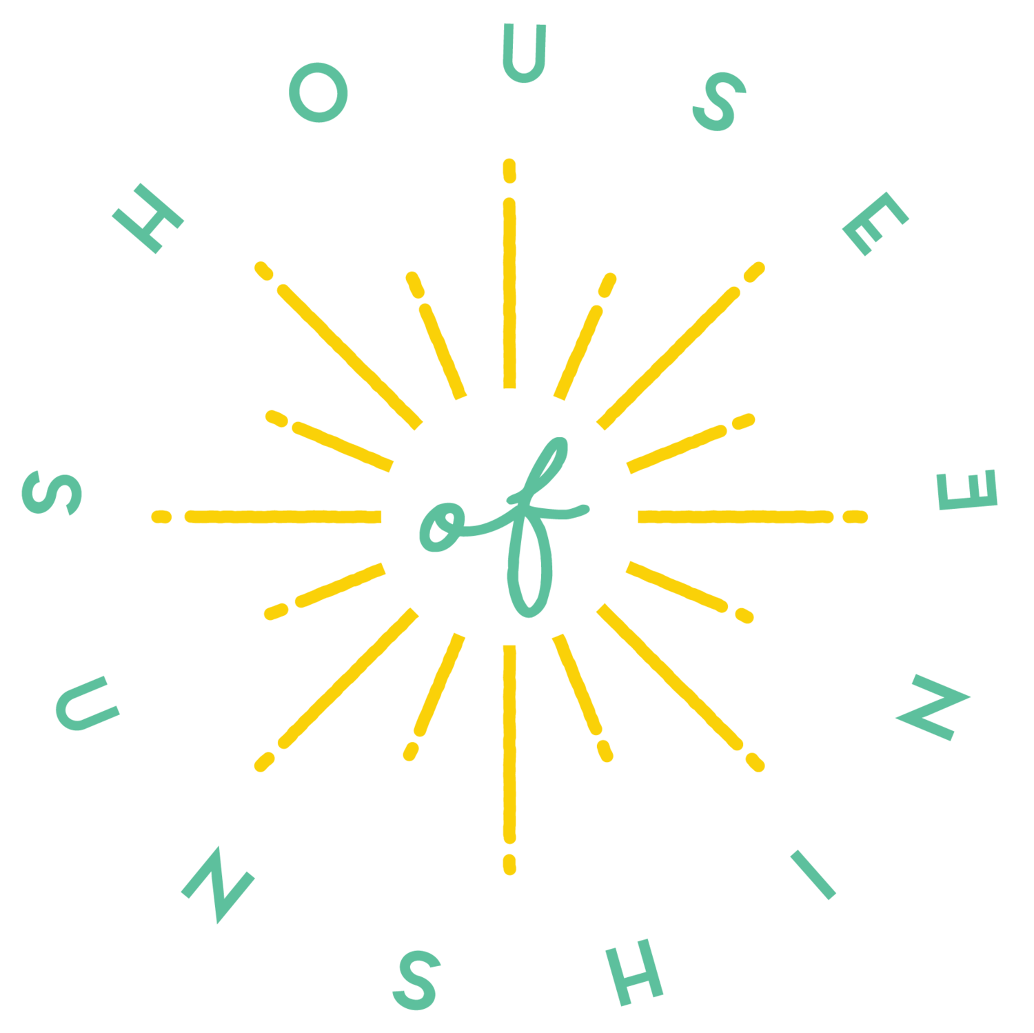 House of Sunshine