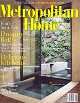 metropolitan_home-thumb.jpg