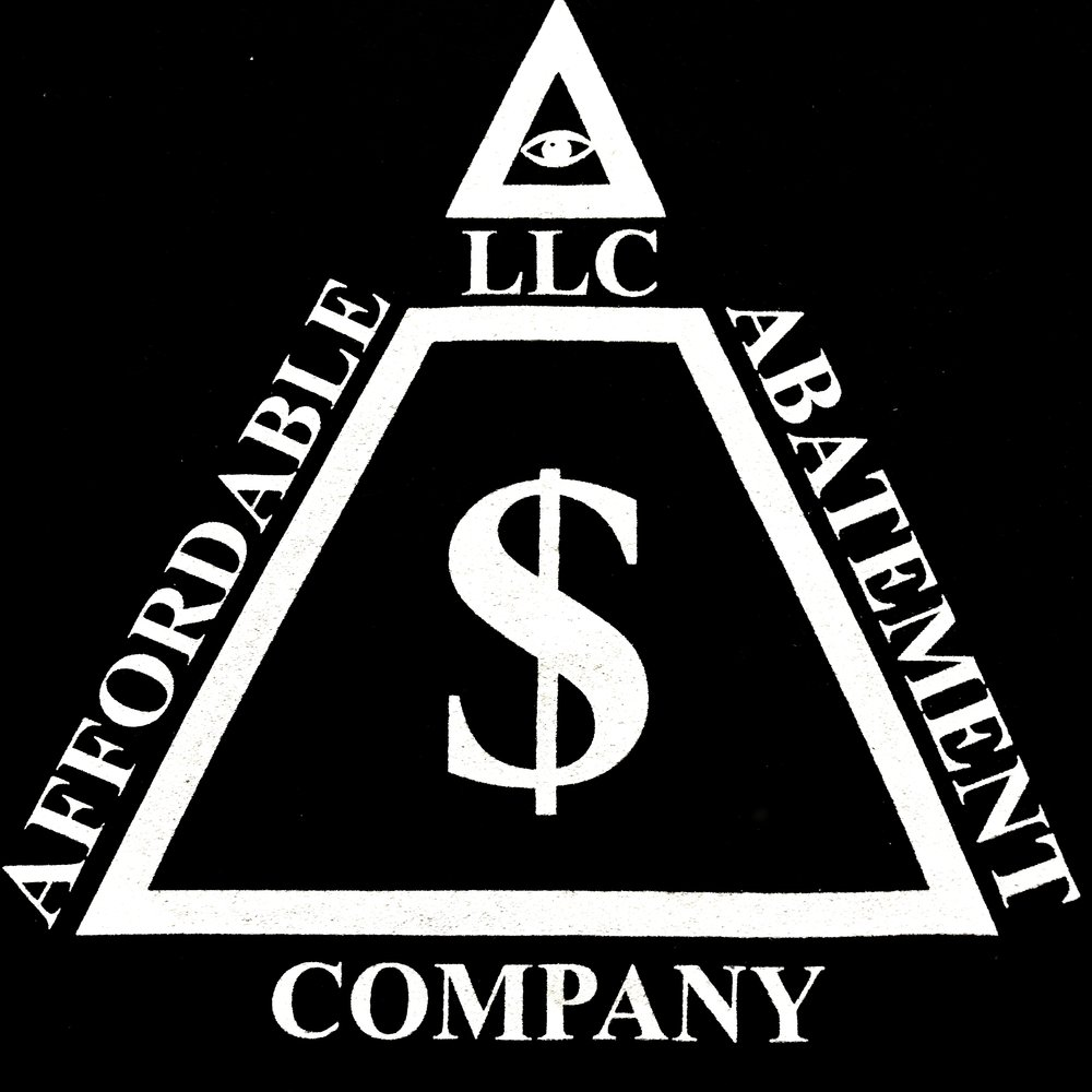 History - Affordable Abatement Company started 15 years ago, I worked 12 years previous in a commercial union company as a supervisor. I decided to start my own business as the big companies intend to take a lot of short cuts to quality. We are a 100% referral based company and as most small companies we take it one job at a time making sure we never sacrifice quality for time, we want to leave you with a lasting impression and the attention to detail for you to feel safe in your own home! Family owned and operated company, my son and I(Mario & Mario) make sure every customer has family attention with your Asbestos needs!