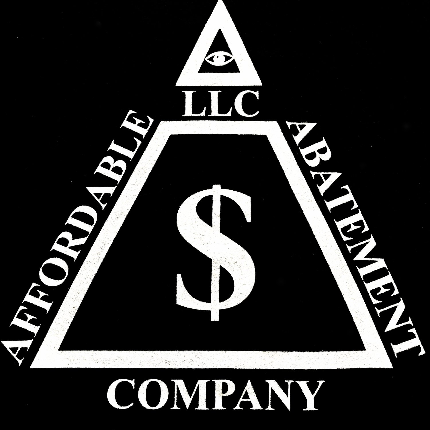 Affordable Abatement Co. LLC