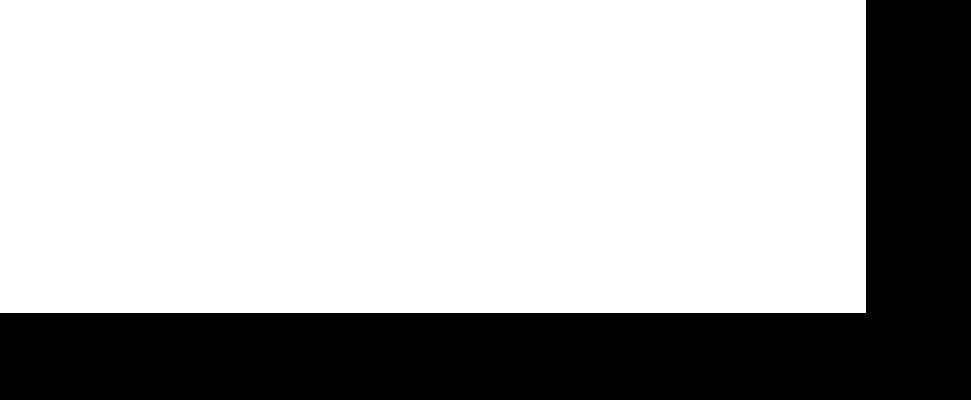 Sandbox ATL