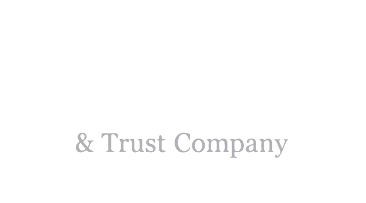 State Bank & Trust Company