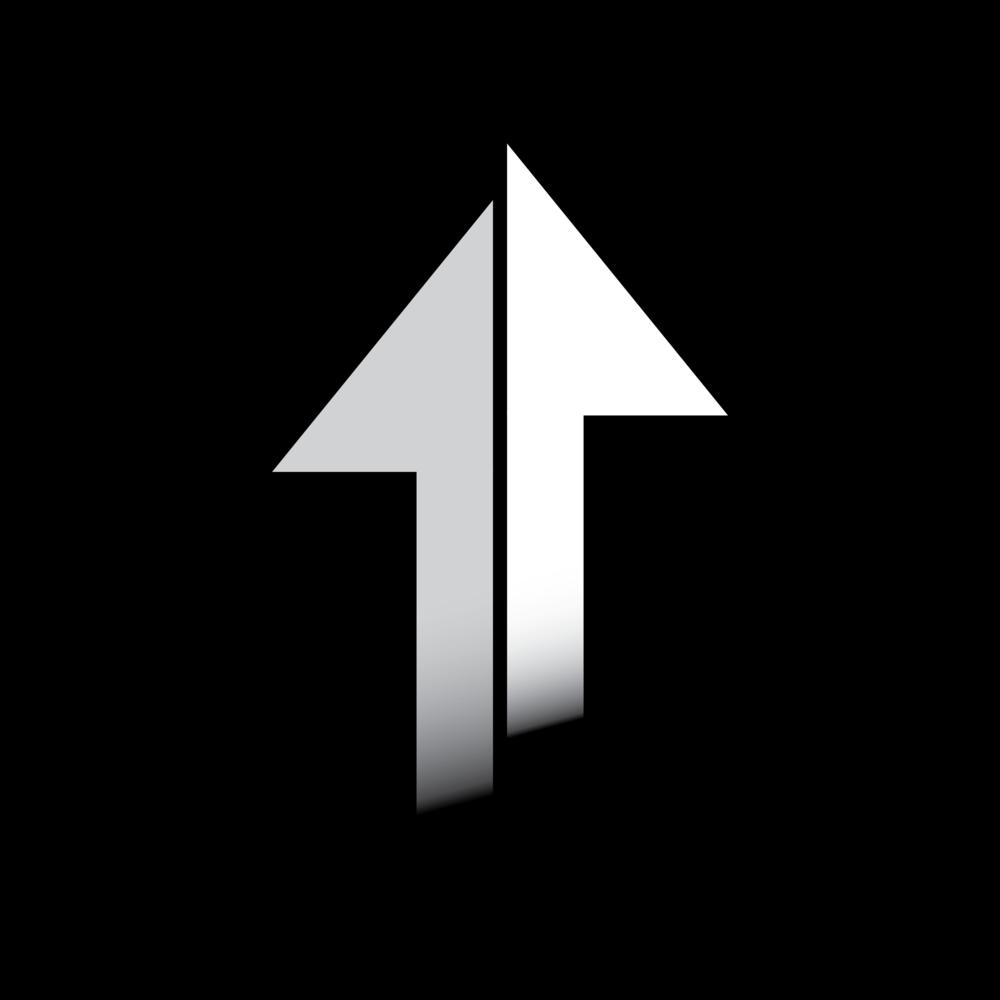 Elevate Media Logo