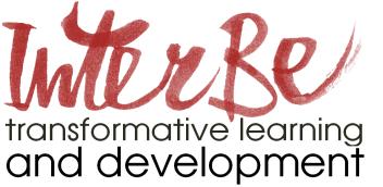 InterBe Logo