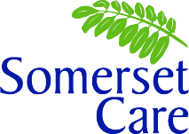 Somerset Care Logo