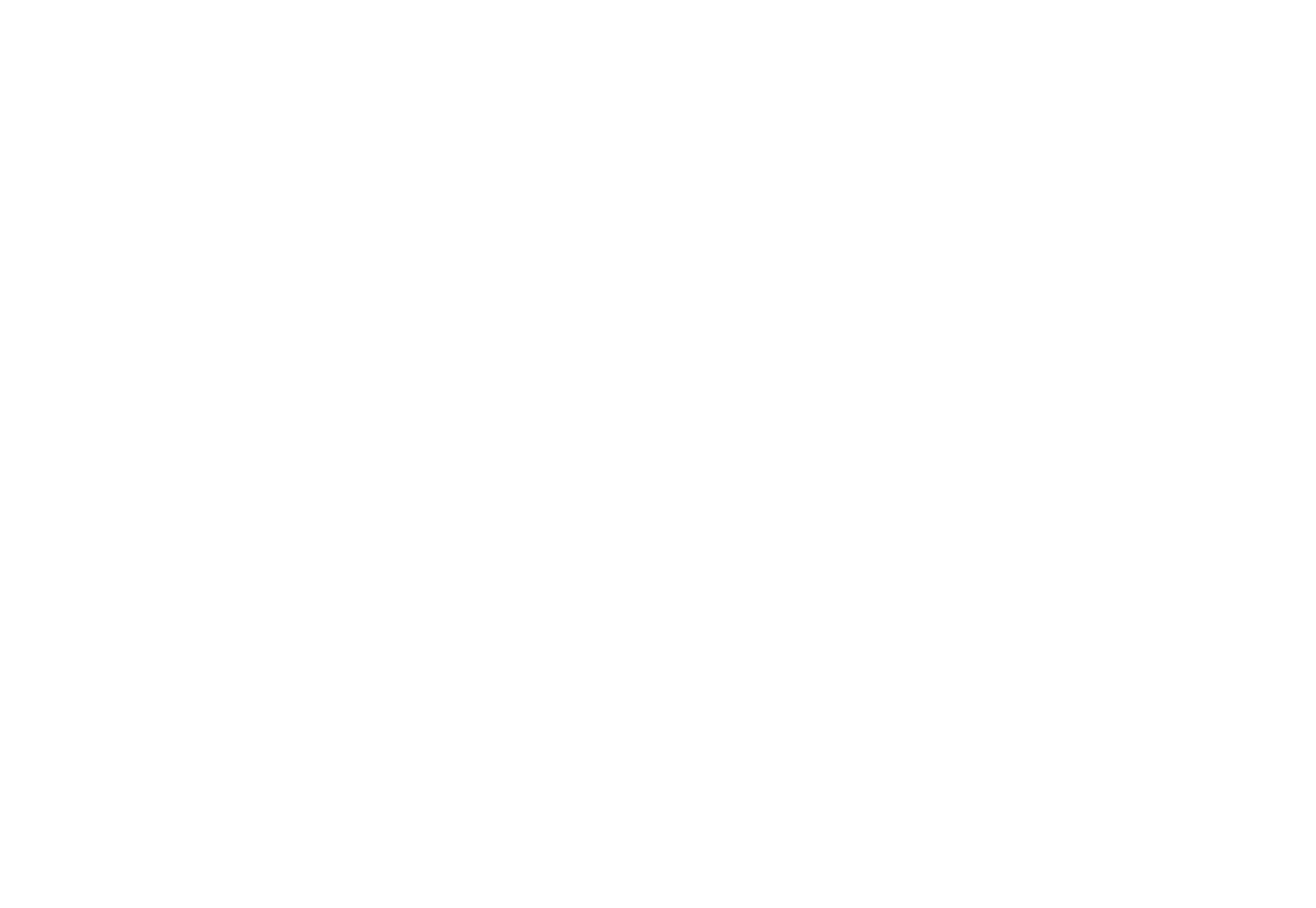 The Great Mischief | Catalan Inspired | Halal Cafe