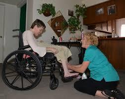 pic wheelchair.jpg
