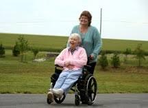 strolling wheelchair.jpg