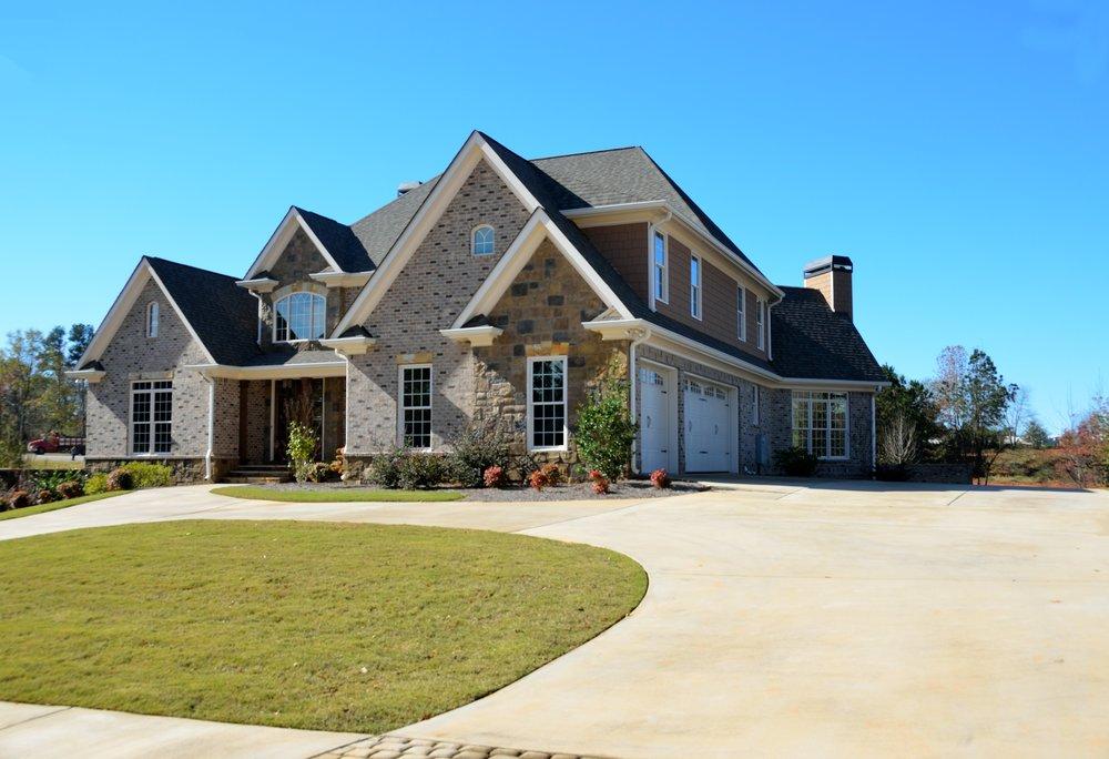 architectural-design-architecture-blue-sky-462358.jpg