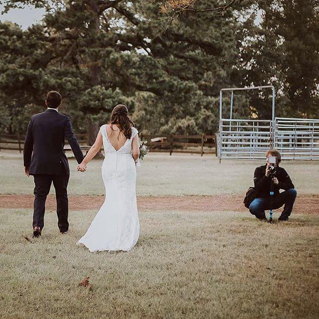 BTS  #weddingshoot #bbv #videography #minimalism #blueboxvideography #bts #sonya6500 #sonya6300 #weddingfilm
