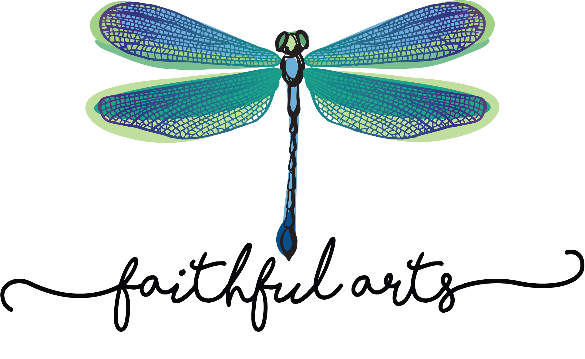 Faithful Arts
