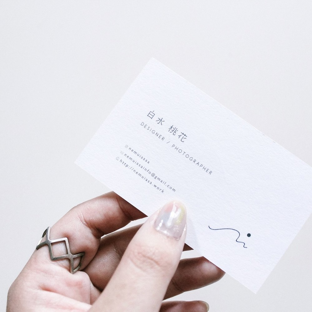 namecard4のコピー.jpg