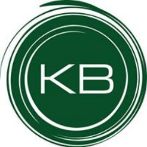 kb concrete 2.jpg