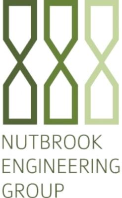 NG-AD-0046 Nutbrook Logo (high res)_v1.0.jpg