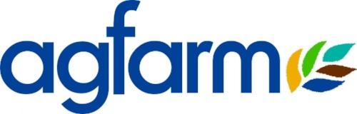 Agfarm working hard for growers_CMYK.jpg