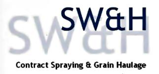 SW H logo.PNG