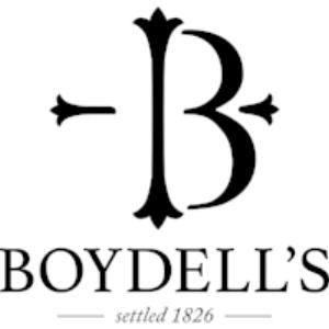 Boydells logo.png