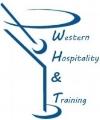 WHT logo.jpg