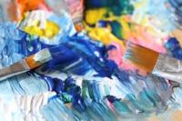 blue+paint.jpg