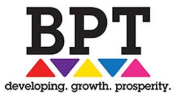 bpt_logo.jpg