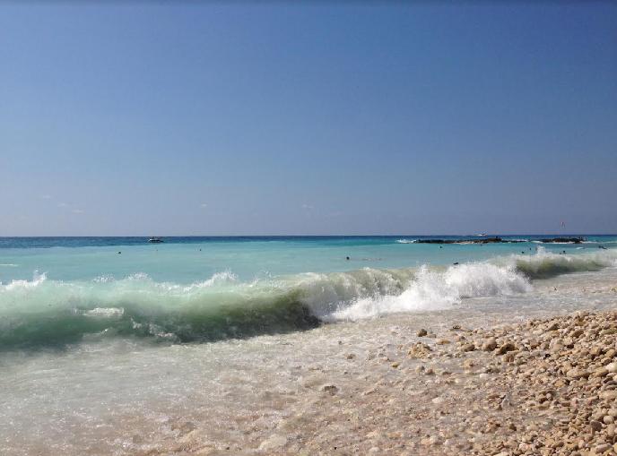 beach_jibail.png