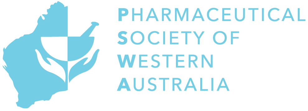 Pharmaceutical Society of Western Australia Inc