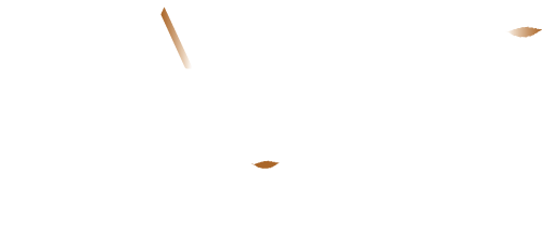 Vaile-Residences-coming-soon.png