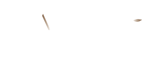 Vaile Residences
