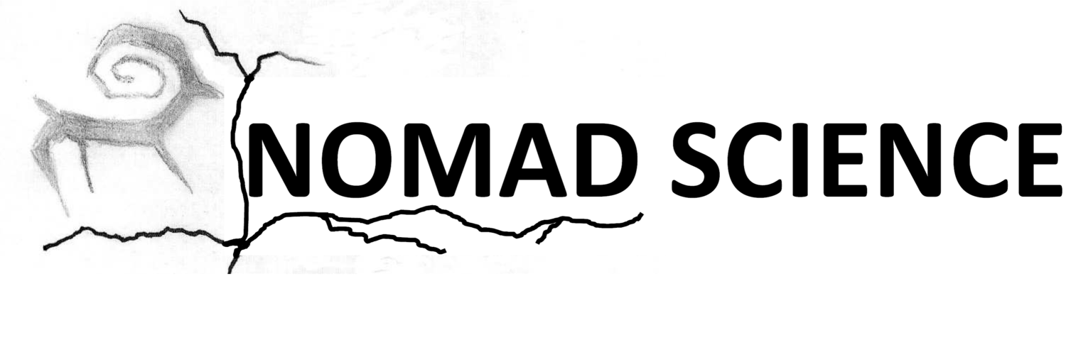NOMAD Science