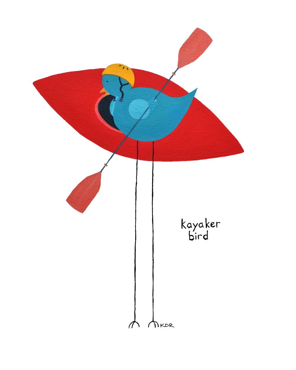 kayakerbird_8x10.jpg