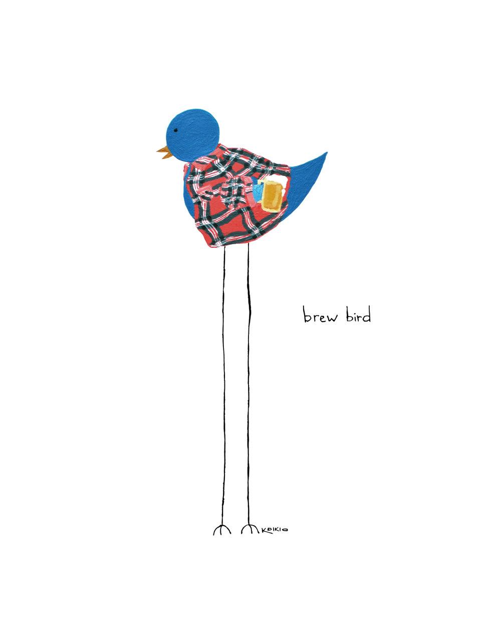 Brew Bird_8x10.jpg